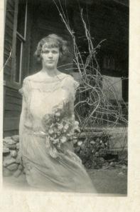 Helen Laidlaw