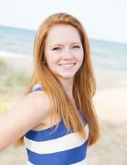 Lauren Skidmore